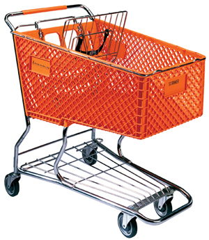 thinkupthemes as well Watch together with 191760543338 as well 154080 Supermarket Cart Outline Vector as well Shopping Cart Confirmation Interface Button 754995. on grocery shopping carts